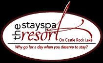 The StaySpa On Castle Rock Lake