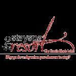 StaySpa Castle Rock Lake Logo