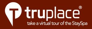 TruPlace Virtual Tour of the StaySpa on Castle Rock Lake, Wisconsin